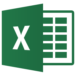 Excel with VBA and SQL